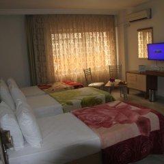 City Home Otel Турция, Мерсин - отзывы, цены и фото номеров - забронировать отель City Home Otel онлайн