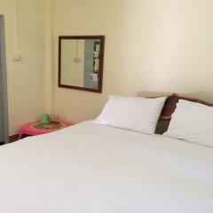 Отель Tambai Resort комната для гостей
