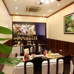 Отель Hanoi Golden Charm Hotel Вьетнам, Ханой - отзывы, цены и фото номеров - забронировать отель Hanoi Golden Charm Hotel онлайн помещение для мероприятий
