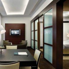 Отель UNA Hotel Cusani Италия, Милан - - забронировать отель UNA Hotel Cusani, цены и фото номеров комната для гостей фото 3