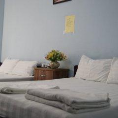 Отель Hanoi Sincerity Guest House Ханой комната для гостей фото 5