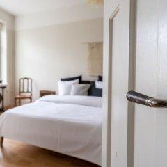 Отель Roost Hietaniemenkatu Финляндия, Хельсинки - отзывы, цены и фото номеров - забронировать отель Roost Hietaniemenkatu онлайн фото 6