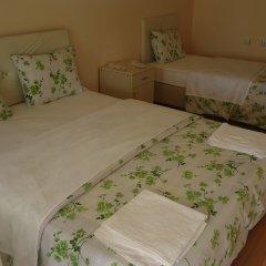 Ihlara Akar Hotel Турция, Селиме - отзывы, цены и фото номеров - забронировать отель Ihlara Akar Hotel онлайн комната для гостей фото 5