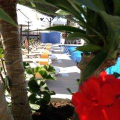 Hotel Vime La Reserva de Marbella фото 8