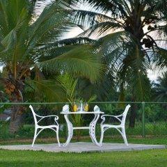 Отель Rajarata Lodge Шри-Ланка, Анурадхапура - отзывы, цены и фото номеров - забронировать отель Rajarata Lodge онлайн спа