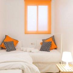 Отель Stay U-nique Poble Sec Tapas Route Барселона детские мероприятия