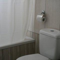 Апартаменты Melpo Antia Luxury Apartments & Suites ванная фото 2