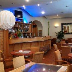 Отель EA Hotel Tosca Чехия, Прага - - забронировать отель EA Hotel Tosca, цены и фото номеров гостиничный бар