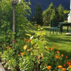 Отель Villa Gemmy Долина Валь-ди-Фасса фото 20