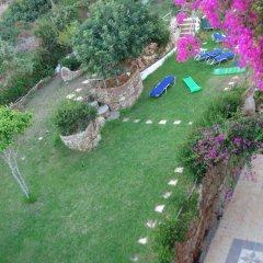 Апартаменты Iliostasi Beach Apartments фото 9