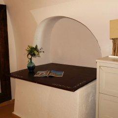Отель Vip Suites Греция, Остров Санторини - 1 отзыв об отеле, цены и фото номеров - забронировать отель Vip Suites онлайн удобства в номере