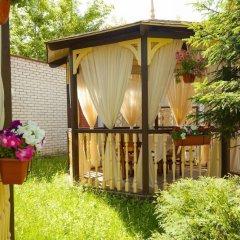 Гостиница Malahovsky Ochag Hotel в Малаховке отзывы, цены и фото номеров - забронировать гостиницу Malahovsky Ochag Hotel онлайн Малаховка фото 4