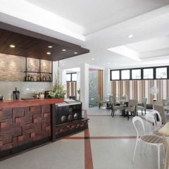 Отель Sungthong Kamala Phuket в номере