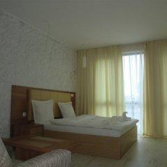 Отель Sun Gate Aparthotel Солнечный берег комната для гостей фото 2
