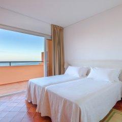 Отель Dom Pedro Meia Praia Beach Club фото 10