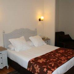 Arha Hotel & Spa комната для гостей фото 2
