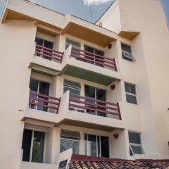 Отель Isabel Suites Zihuatanejo Мексика, Сиуатанехо - отзывы, цены и фото номеров - забронировать отель Isabel Suites Zihuatanejo онлайн фото 4