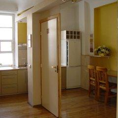 Отель Bernardinu B&B House Литва, Вильнюс - 5 отзывов об отеле, цены и фото номеров - забронировать отель Bernardinu B&B House онлайн в номере