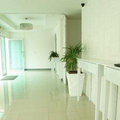 Отель Baan Suan Place Таиланд, Пхукет - отзывы, цены и фото номеров - забронировать отель Baan Suan Place онлайн
