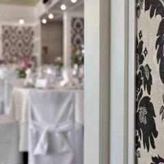 Отель Bracco Италия, Лимена - отзывы, цены и фото номеров - забронировать отель Bracco онлайн питание