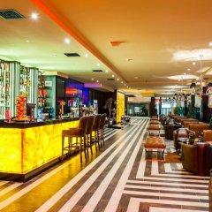 Grand Hotel Bansko фото 9