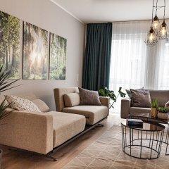 Отель Sleep Inn Düsseldorf Suites Дюссельдорф фото 36