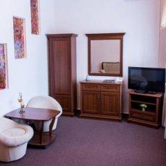 Гостиница Дворянская в Кургане 1 отзыв об отеле, цены и фото номеров - забронировать гостиницу Дворянская онлайн Курган