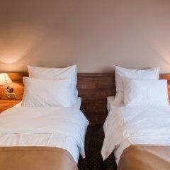GEM Hotel комната для гостей фото 12