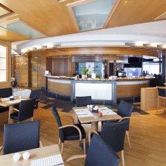 Отель NH Milano Machiavelli Италия, Милан - 3 отзыва об отеле, цены и фото номеров - забронировать отель NH Milano Machiavelli онлайн гостиничный бар