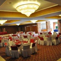 Hotel Grand Imperia