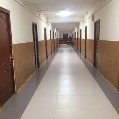 Гостиница Новоясеневская Москва интерьер отеля