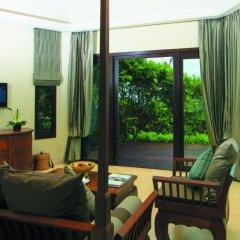 Отель SAii Koh Samui Bophut Таиланд, Самуи - отзывы, цены и фото номеров - забронировать отель SAii Koh Samui Bophut онлайн комната для гостей