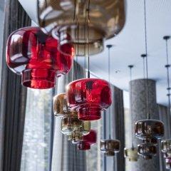 Отель InterContinental Davos Швейцария, Давос - отзывы, цены и фото номеров - забронировать отель InterContinental Davos онлайн фото 10