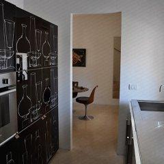 Отель Charming House Ortigia Сиракуза в номере фото 2