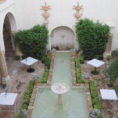 Las Casas De La Juderia Hotel фото 8