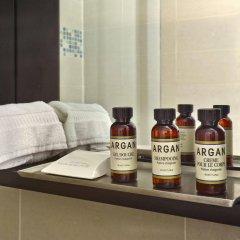 Отель Hayden США, Нью-Йорк - отзывы, цены и фото номеров - забронировать отель Hayden онлайн ванная фото 2