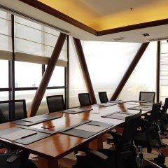 Отель Marco Polo Plaza Cebu Филиппины, Лапу-Лапу - отзывы, цены и фото номеров - забронировать отель Marco Polo Plaza Cebu онлайн