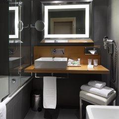 Отель NH Collection Roma Vittorio Veneto ванная фото 2