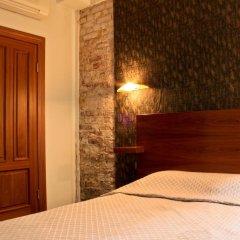 Rixwell Terrace Design Hotel комната для гостей фото 17