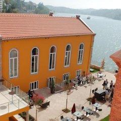 Отель Pestana Palacio Do Freixo Pousada And National Monument Порту фото 10