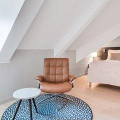 Отель Quality Hotel Ålesund Норвегия, Олесунн - 1 отзыв об отеле, цены и фото номеров - забронировать отель Quality Hotel Ålesund онлайн бассейн