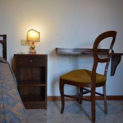 Hotel Casa Peron Венеция удобства в номере