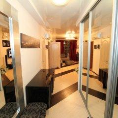 Гостиница TVST Apartments Begovaya в Москве отзывы, цены и фото номеров - забронировать гостиницу TVST Apartments Begovaya онлайн Москва сауна