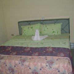 Hotel Melida удобства в номере