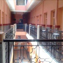 Отель Eessalam A Ouarzazat Марокко, Уарзазат - отзывы, цены и фото номеров - забронировать отель Eessalam A Ouarzazat онлайн питание