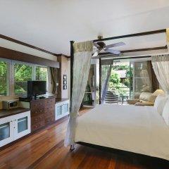 Отель Karon View Royal Lotus комната для гостей фото 3