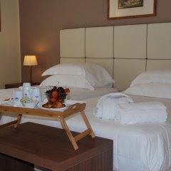 Отель Domus Mariae Albergo Италия, Сиракуза - отзывы, цены и фото номеров - забронировать отель Domus Mariae Albergo онлайн в номере