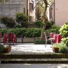 Отель Amadeus Италия, Венеция - 7 отзывов об отеле, цены и фото номеров - забронировать отель Amadeus онлайн