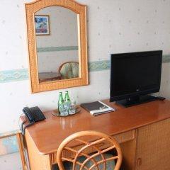 Отель Ikar Польша, Познань - 2 отзыва об отеле, цены и фото номеров - забронировать отель Ikar онлайн фото 17