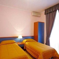 Отель Buone Vacanze Италия, Рим - 1 отзыв об отеле, цены и фото номеров - забронировать отель Buone Vacanze онлайн фото 4